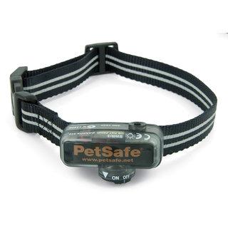 PetSafe® Little Dog Extra Receiver Collar