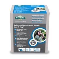 PetSafe® PetSafe® Little Dog Extra Receiver Collar
