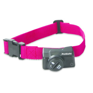 PetSafe® Extra Receiver Collar - Wireless