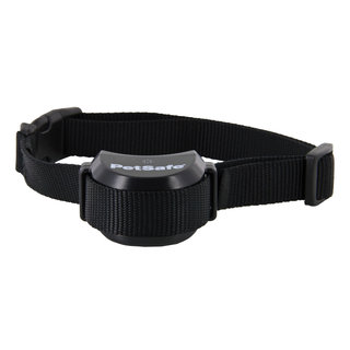 PetSafe® Extra Receiver Collar - Stay + Play Wireless Fence