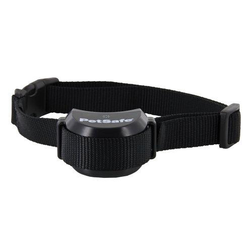 PetSafe® Petsafe® Stay + Play Wireless Fence™ Stubborn Dog Add-A-Dog® Extra Receiver Collar