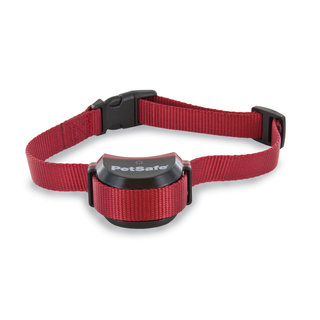 PetSafe® Stubborn Dog Extra Receiver Collar - Stay + Play Wireless Fence