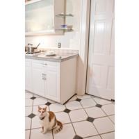 PetSafe® Petsafe® Pawz Away™ Mini Haustier Barriere