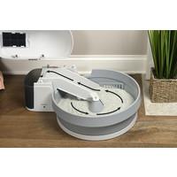 PetSafe® PetSafe® Automatische Katzentoilette Simply Clean™