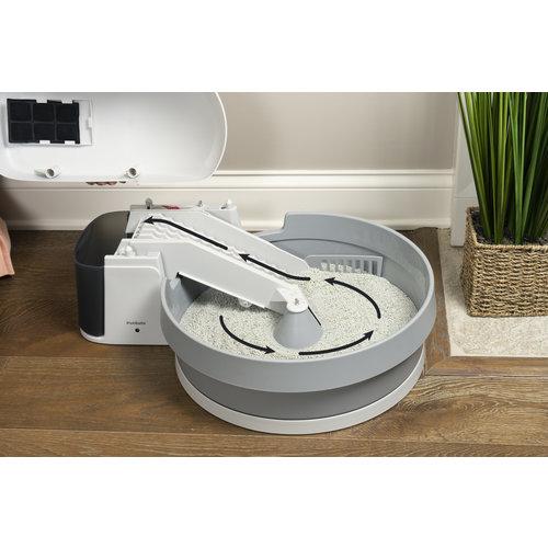 PetSafe® PetSafe® Simply Clean® Automatic Litter Box