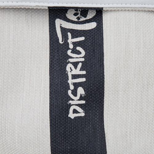 District 70 District 70 COZY