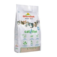 Almo Nature Almo Nature Natural Cat Litter