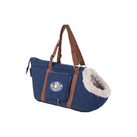 Scruffs® Scruffs Wilton Carrier