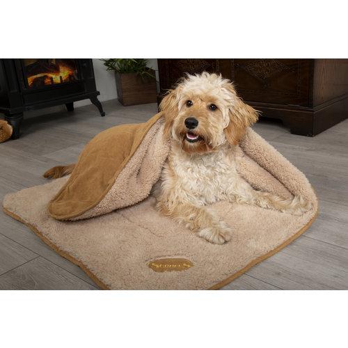 Scruffs® Scruffs Snuggle Blanket