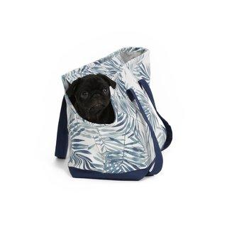 51DN - Beach - Travelbag - Leaves