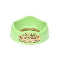 Beco Beco Bowl - Sale