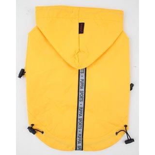 Puppia Rain Coat
