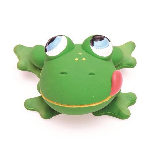 Lanco Lanco Classic Frog