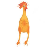 Lanco Lanco Chicken Small