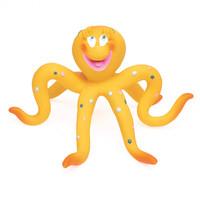 Lanco Lanco Octopus Large