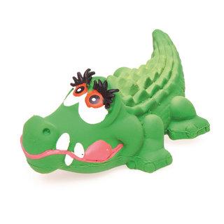 Lanco Krokodil Medium