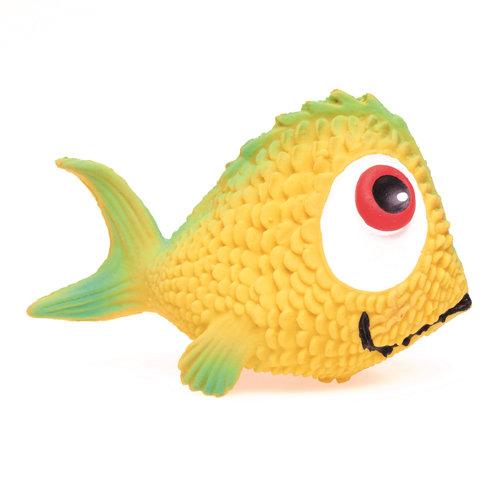 Lanco Lanco Fisch Large