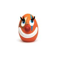 Lanco Lanco Clown Egg