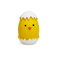 Lanco Lanco Chicken Egg