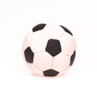 Lanco Soccer Ball Medium