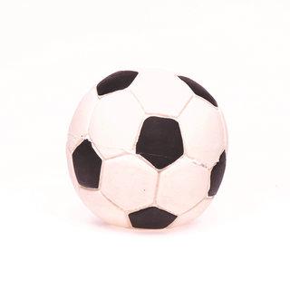 Lanco Voetbal Medium
