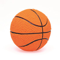 Lanco Lanco Basketball Large