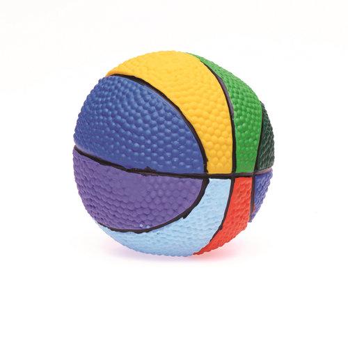 Lanco Lanco Regenbogen Ball