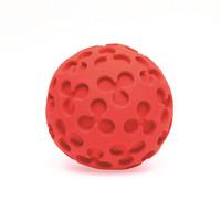 Lanco Lanco Red Ball Medium