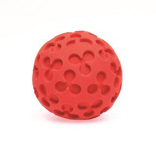 Lanco Ball Rood Medium