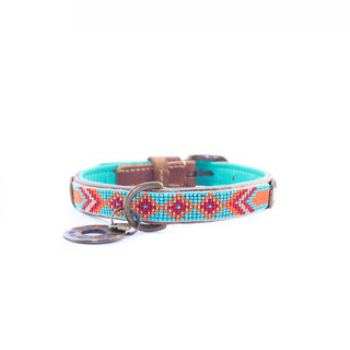 DWAM Paddy Lee Collar