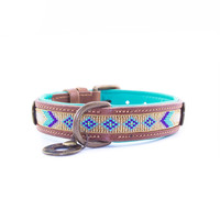 Dog With A Mission DWAM Indi Moon Collar