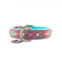 Dog With A Mission DWAM Joplin Halsband