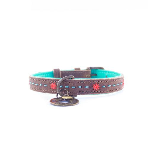 Dog With A Mission DWAM Joplin Hundehalsband
