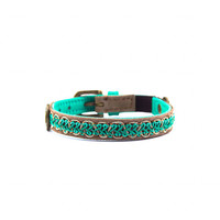 Dog With A Mission DWAM Tommy Cat Collar
