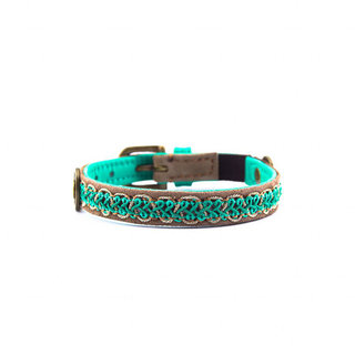 DWAM Tommy Cat Collar