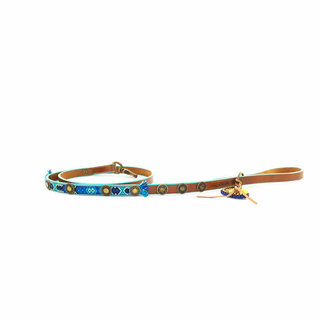 DWAM Boho Leash