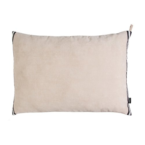 51Degrees North 51DN - Vancouver - Pillow - 100 x 70 cm