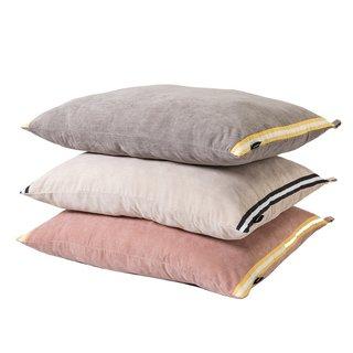 51DN - Vancouver - Pillow - 100 x 70 cm