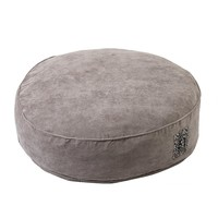 51Degrees North 51DN - Vancouver - Round Boxpillow - Ø 80 cm
