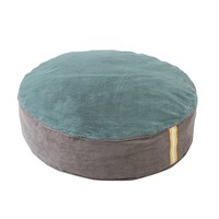 51Degrees North 51DN - Victoria - Round Boxpillow - Ø 80 cm