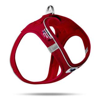 Curli Vest Harness Magnetic