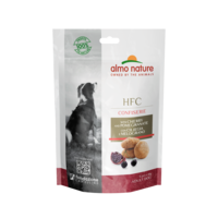 Almo Nature Almo Nature Hond HFC Confiserie 12 x 60g