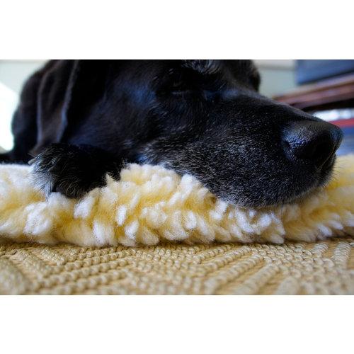 HuggleHounds® HuggleHounds® Fleece Mat