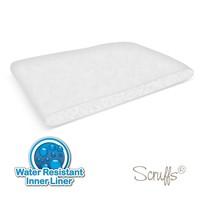 Scruffs® inner linner Memory foam