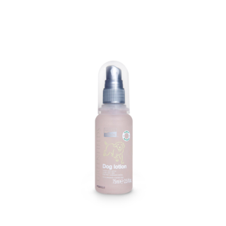 Greenfields Hondenlotion Fruits of the Forest 75 ml