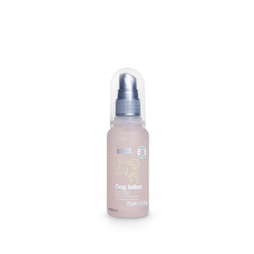 Greenfields Greenfields Hondenlotion Fruits of the Forest 75 ml