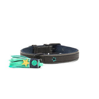 DWAM Boy Collar