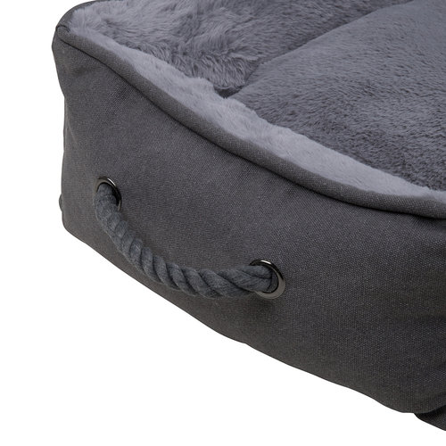 District 70 District 70 SNUG Dog Box Bed