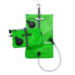 Kurgo - Go Shower Bag