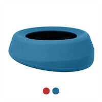 Kurgo Kurgo - Splash Free Bowl